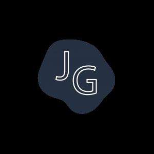 JG-Submark3-01